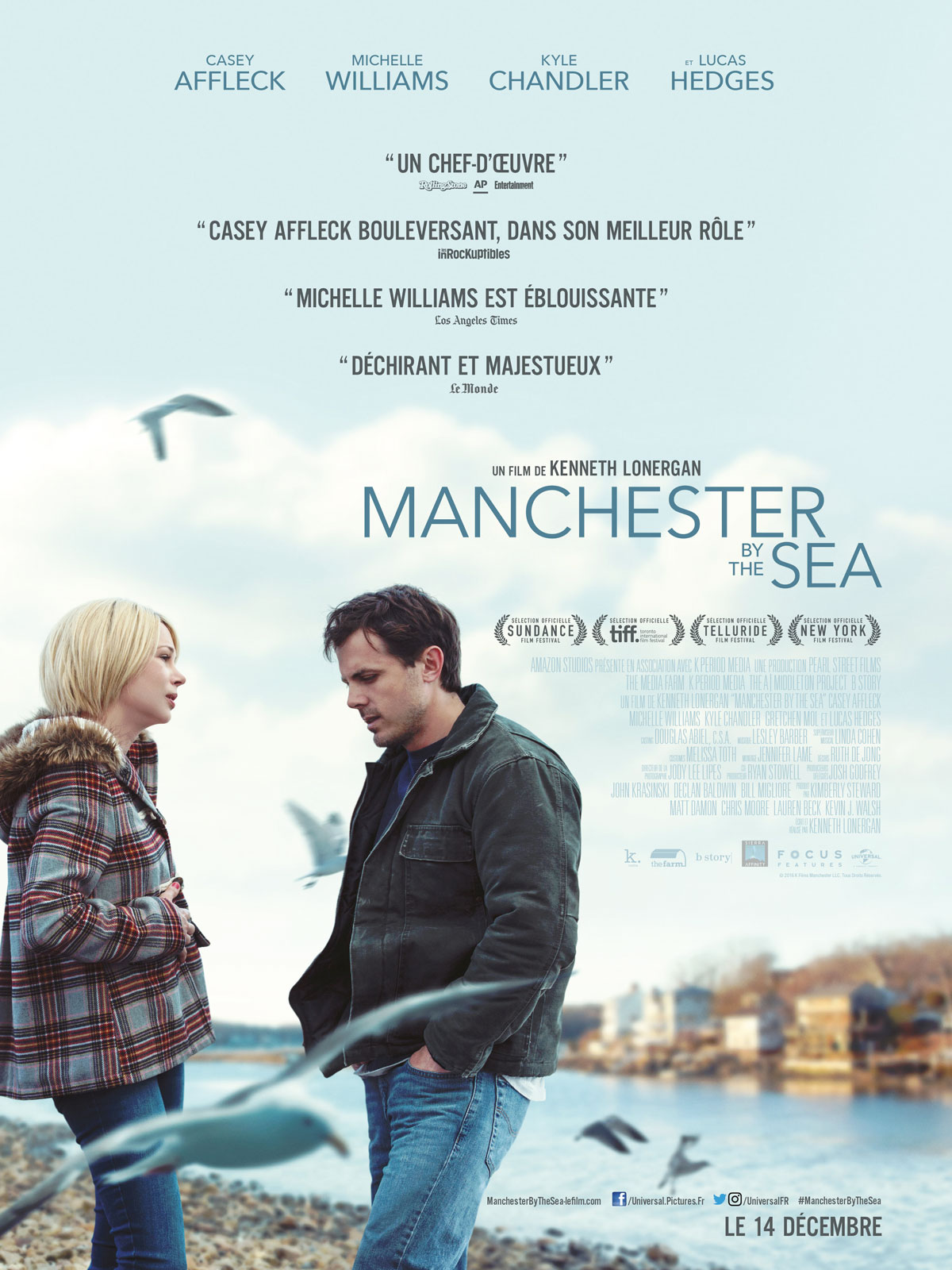 logo: Manchester by the sea